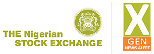 The Nigerian Stock Exchange Corporate News