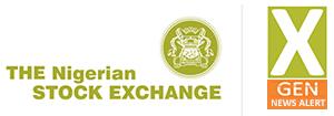 The Nigerian Stock Exchange Corporate News